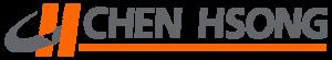 國際觀行銷公司客戶Logo - 震雄