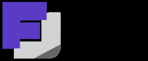 國際觀行銷公司客戶Logo - 順捷