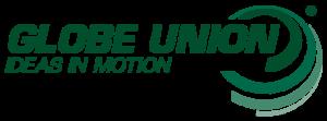國際觀行銷公司客戶Logo - 成霖