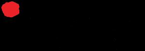 國際觀行銷公司客戶Logo - Iroda