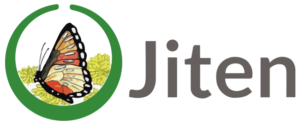 國際觀行銷公司客戶Logo - 吉田