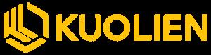 國際觀行銷公司客戶Logo - 國聯螺絲