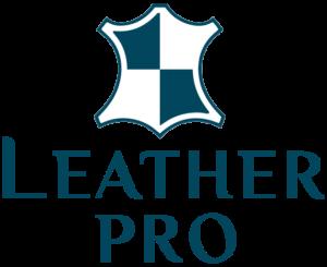 國際觀行銷公司客戶Logo - Leather Pro