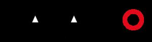 國際觀行銷公司客戶Logo - Macauto