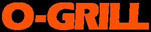 國際觀行銷公司客戶Logo - O-GRILL