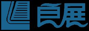 國際觀行銷公司客戶Logo - 良展