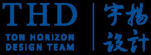 國際觀行銷公司客戶Logo - 宇揚設計