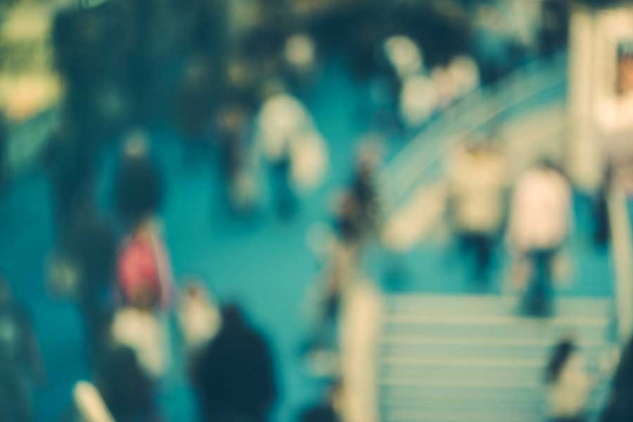國際觀整合行銷服務之四:展覽行銷