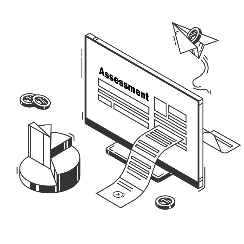 SEO排名優化流程第六步:內容評估