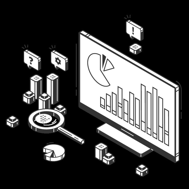 網站架設流程 - 階段1- 訂定目標