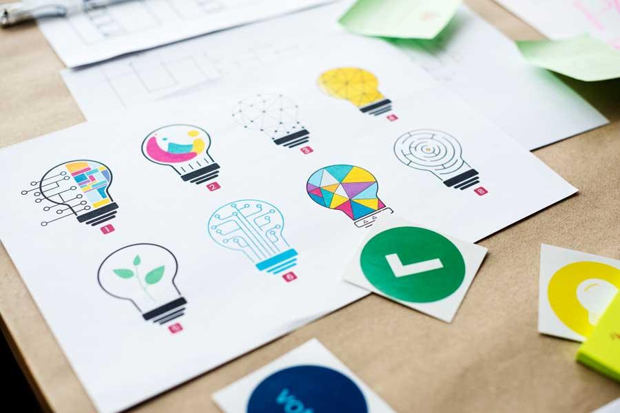 永續經營的B2B數位行銷